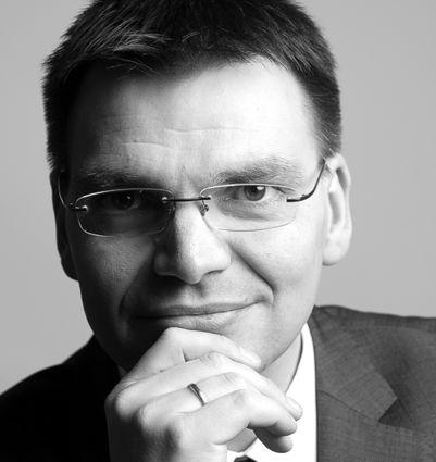 Joachim Vogel joachim vogel businessclub connexxtion