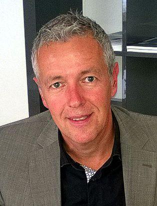 Michael Feißt