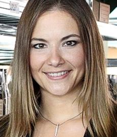 Miriam Brilla