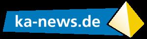 ka-news.de - das führende Internetportal der Region Karlsruhe