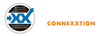 BusinessClub Connexxtion