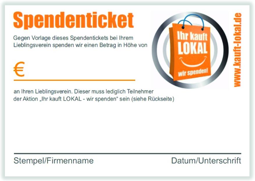 Gemütlich Essen Menüvorlagen Frei Galerie - Dokumentationsvorlage ...