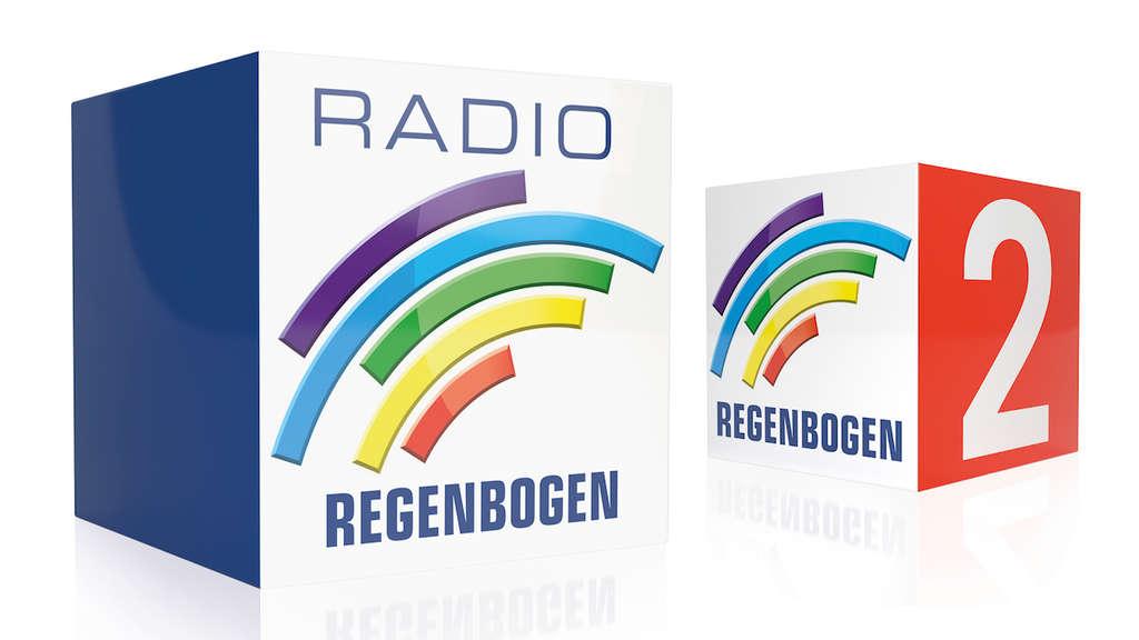 radio regenbogen berichtete zweimal ber unser charity. Black Bedroom Furniture Sets. Home Design Ideas